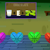 8bGames – Basketball Player Escape - HTML