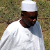 Photos: Kano High court sentence former banker to 195 years in prison for stealing over N21m