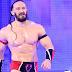 Neville retorna sofrendo heel turn e entra na Cruiserweight Division