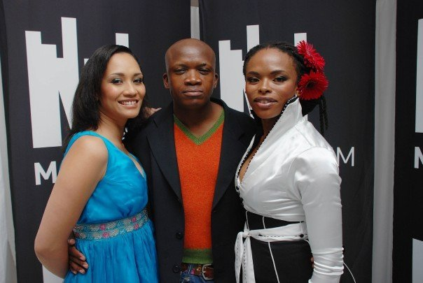 Campus Vibe: Metro FM's new line-up from 1 April 2011