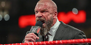 Triple H Dismisses Speculation On Vince McMahon Running NXT On The USA Network