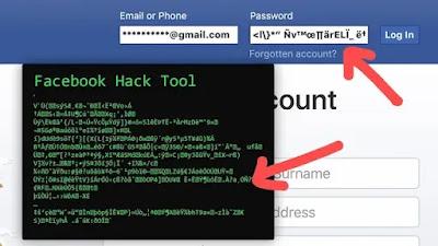 فيسبوك,هكر فيسبوك,شرح اختراق فيسبوك,تهكير فيس بوك,اختراق الفيسبوك,الهكر - هكر ببجي - تعلم هكر فيسبوك - هكر انستقرام,تهكير حساب فيسبوك,تهكير الفيسبوك,تهكير حسابات فيسبوك,تهكير اقوي حساب فيسبوك,اختراق حسابات فيسبوك 20 20,تهكير فيس بوك 2020,طريقة اختراق او تهكير اي حساب فيسبوك,اختراق فيسبوك,اختراق فيسبوك 2020,اختراق حساب فيسبوك,اختراقات حسابات فيسبوك حتى لو معك كده 100 مره,تهكير الفايسبوك,تهكير حسابات الفيس بوك,هكر,كود اختراق الفيسبوك,طرق اختراق الفيسبوك,تهكير,اختراق حسابات الفيسبوك,هكر ببجي