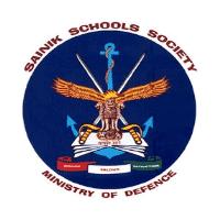 Sainik School Satara Bharti 2021
