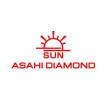 Lowongan Kerja Jobs : Operator Mesin Produksi PT Asahi Diamond Industrial Indonesi
