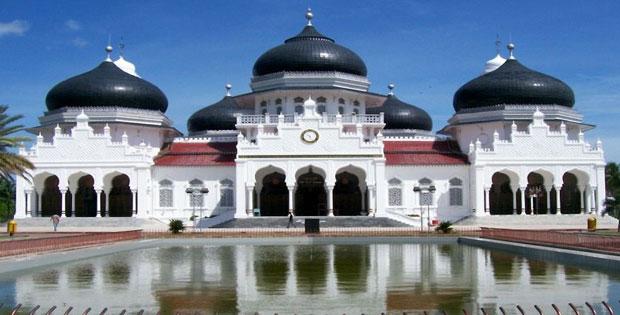 Raja yang Pernah Memimpin Kerajaan Aceh