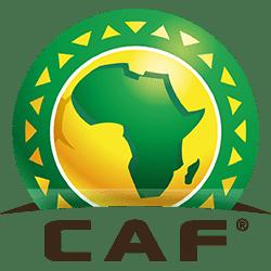 مشاهدة قرعة تصفيات أفريقيا لكأس العالم قطر
