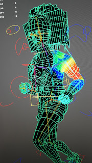 animatie tekenen, concept art, concepten voor games, game art, game design, games maken, illustratie, tekenles, tekenlessen, tekenopleiding,