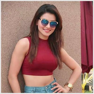 indian girl image download