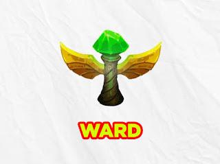 ward lol wild rift