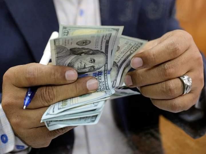 تحسن مؤشرات الاقتصاد بالضفة الغربية