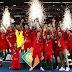 TNT e SPACE transmitem ao vivo e com exclusividade 2ª edição da UEFA Nations League