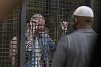 Prison Break Season 5 Wentworth Miller Image 5 (27)