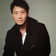 Leon Lai Ming Chinese Pinyin Lyrics Sing Saam Suet Wah Mei Cang Kong 情深说话未曾讲 www.unitedlyrics.com