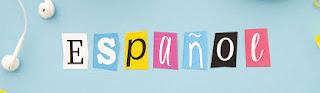 İspanyol Dili ve Edebiyatı nedir