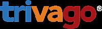 Trivago permet aux voyageurs de trouver l'hôtel idéal au meilleur tarif en comparant les prix de 700 000 hôtels à travers le monde, parmi 200 sites de réservations en ligne. Pour faciliter les recherches des utilisateurs, trivago indexe 82 millions d'évaluations d'hôtels et 14 millions de photos. Chaque mois en France, plus de 4 millions de visiteurs uniques utilisent ainsi les filtres trivago pour rechercher l'hôtel idéal et économiser, s'ils réservent, 35% en moyenne sur le prix de leur hôtel.