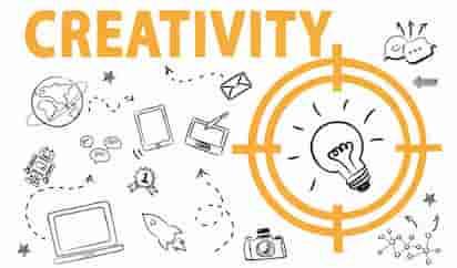 Cara menjadi kreatif dan inovatif wajib diketahui