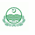 Jobs in District Health Authority