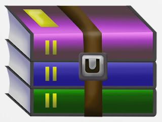 Download WinRAR 2020 Latest Version