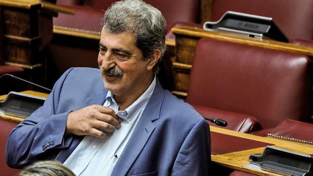 Τελικά για ποιες πράξεις θα διώκονται οι Υπουργοί από την Ελληνική Δικαιοσύνη;