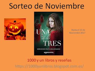 Hasta el 15 de noviembre