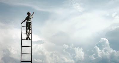 Apa Perbedaan Being dan Become Beserta Contoh Kalimatnya