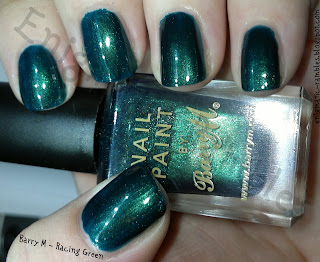 barry-m-swatch-abc-nail-polish-varnish-brand-racing-green