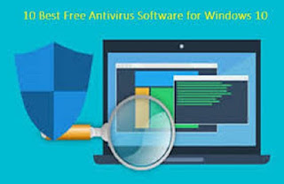https://www.hindikaka.com/2020/03/best-free-antivirus-software-for-windows-10.html