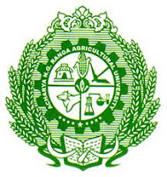 ANGRAU 2021 Jobs Recruitment Notification of Assistant Professor and More 149 Posts
