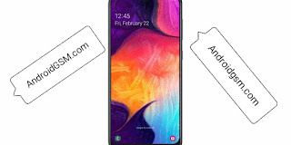 How To Download Samsung Galaxy A70 (SM-A705) Combination and Stock Rom Free Download To Androidgsm
