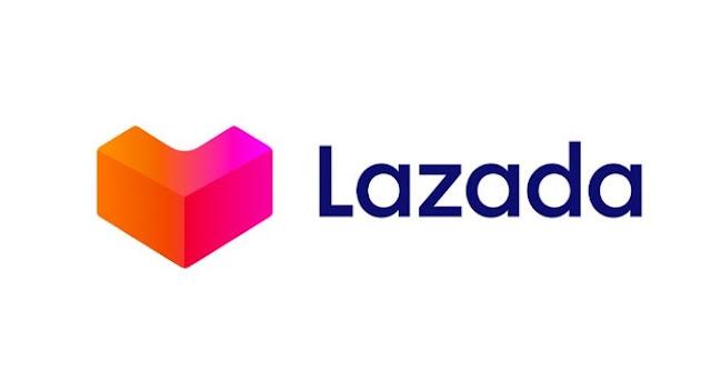 Cara Klaim Voucher Lazada Untuk Digunakan Saat Checkout