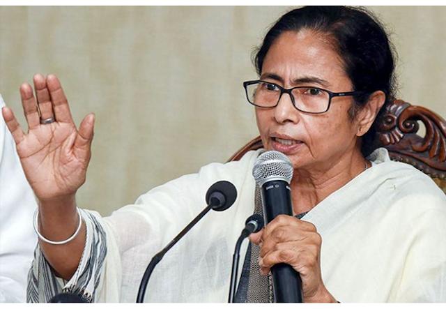 PM  Narendra  Modi, Mamta Banerjee, CAA, Citizenship Amendment Act