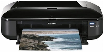 http://canondownloadcenter.blogspot.com/2016/06/canon-pixma-ix6840-driver-download.html