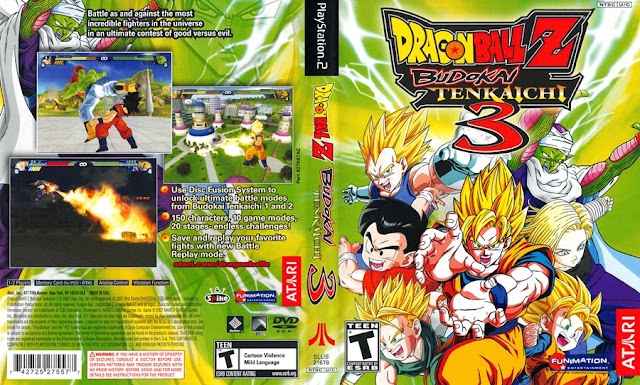 Dragon Ball Z Budokai Tenkaichi 3, Game Dragon Ball Z Budokai Tenkaichi 3, Spesification Game Dragon Ball Z Budokai Tenkaichi 3, Information Game Dragon Ball Z Budokai Tenkaichi 3, Game Dragon Ball Z Budokai Tenkaichi 3 Detail, Information About Game Dragon Ball Z Budokai Tenkaichi 3, Free Game Dragon Ball Z Budokai Tenkaichi 3, Free Upload Game Dragon Ball Z Budokai Tenkaichi 3, Free Download Game Dragon Ball Z Budokai Tenkaichi 3 Easy Download, Download Game Dragon Ball Z Budokai Tenkaichi 3 No Hoax, Free Download Game Dragon Ball Z Budokai Tenkaichi 3 Full Version, Free Download Game Dragon Ball Z Budokai Tenkaichi 3 for PC Computer or Laptop, The Easy way to Get Free Game Dragon Ball Z Budokai Tenkaichi 3 Full Version, Easy Way to Have a Game Dragon Ball Z Budokai Tenkaichi 3, Game Dragon Ball Z Budokai Tenkaichi 3 for Computer PC Laptop, Game Dragon Ball Z Budokai Tenkaichi 3 Lengkap, Plot Game Dragon Ball Z Budokai Tenkaichi 3, Deksripsi Game Dragon Ball Z Budokai Tenkaichi 3 for Computer atau Laptop, Gratis Game Dragon Ball Z Budokai Tenkaichi 3 for Computer Laptop Easy to Download and Easy on Install, How to Install Dragon Ball Z Budokai Tenkaichi 3 di Computer atau Laptop, How to Install Game Dragon Ball Z Budokai Tenkaichi 3 di Computer atau Laptop, Download Game Dragon Ball Z Budokai Tenkaichi 3 for di Computer atau Laptop Full Speed, Game Dragon Ball Z Budokai Tenkaichi 3 Work No Crash in Computer or Laptop, Download Game Dragon Ball Z Budokai Tenkaichi 3 Full Crack, Game Dragon Ball Z Budokai Tenkaichi 3 Full Crack, Free Download Game Dragon Ball Z Budokai Tenkaichi 3 Full Crack, Crack Game Dragon Ball Z Budokai Tenkaichi 3, Game Dragon Ball Z Budokai Tenkaichi 3 plus Crack Full, How to Download and How to Install Game Dragon Ball Z Budokai Tenkaichi 3 Full Version for Computer or Laptop, Specs Game PC Dragon Ball Z Budokai Tenkaichi 3, Computer or Laptops for Play Game Dragon Ball Z Budokai Tenkaichi 3, Full Specification Game Dragon Ball Z Budokai Tenkaichi 3, Specification Information for Playing Dragon Ball Z Budokai Tenkaichi 3, Free Download Games Dragon Ball Z Budokai Tenkaichi 3 Full Version Latest Update, Free Download Game PC Dragon Ball Z Budokai Tenkaichi 3 Single Link Google Drive Mega Uptobox Mediafire Zippyshare, Download Game Dragon Ball Z Budokai Tenkaichi 3 PC Laptops Full Activation Full Version, Free Download Game Dragon Ball Z Budokai Tenkaichi 3 Full Crack, Free Download Games PC Laptop Dragon Ball Z Budokai Tenkaichi 3 Full Activation Full Crack, How to Download Install and Play Games Dragon Ball Z Budokai Tenkaichi 3, Free Download Games Dragon Ball Z Budokai Tenkaichi 3 for PC Laptop All Version Complete for PC Laptops, Download Games for PC Laptops Dragon Ball Z Budokai Tenkaichi 3 Latest Version Update, How to Download Install and Play Game Dragon Ball Z Budokai Tenkaichi 3 Free for Computer PC Laptop Full Version, Download Game PC Dragon Ball Z Budokai Tenkaichi 3 on www.siooon.com, Free Download Game Dragon Ball Z Budokai Tenkaichi 3 for PC Laptop on www.siooon.com, Get Download Dragon Ball Z Budokai Tenkaichi 3 on www.siooon.com, Get Free Download and Install Game PC Dragon Ball Z Budokai Tenkaichi 3 on www.siooon.com, Free Download Game Dragon Ball Z Budokai Tenkaichi 3 Full Version for PC Laptop, Free Download Game Dragon Ball Z Budokai Tenkaichi 3 for PC Laptop in www.siooon.com, Get Free Download Game Dragon Ball Z Budokai Tenkaichi 3 Latest Version for PC Laptop on www.siooon.com.