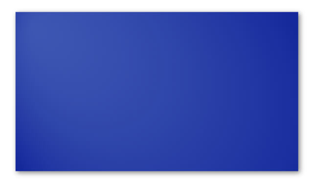 dark blue gradient background liner