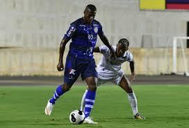 2016-08-07 ~ Mais Futebol Goiano+ Futebol Goiano d46bc48d5c409