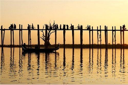 10 cây cầu treo sợ nhất thế giới 4