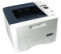 Sie können diesen Drucker ohne große Auslastung dehnen, indem Sie ihn über USB 2.0 mit den für die Verwendung eingerichteten Druckern verknüpfen.