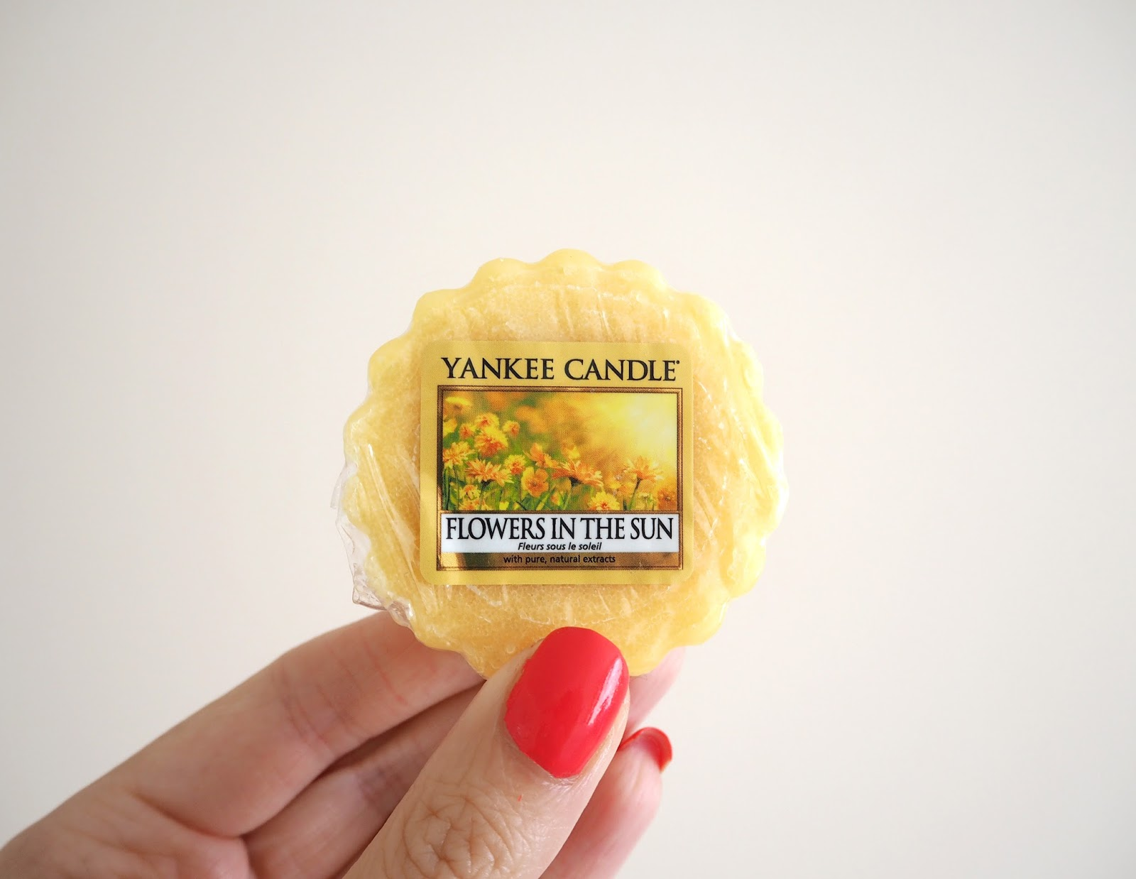 Yankee Candle UK Warm Summer Nights Q3 2016 Fragrance Review, Katie Kirk Loves