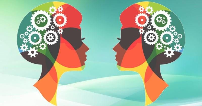 Mindset - Qual é o seu modelo mental ?