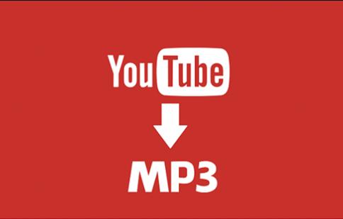 أختصار رائع لتحميل الأغاني MP3 من اليوتيوب لتطبيق Shortcuts