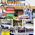 PPDB 2021-2022 - Asrama Immanuel menerima siswa baru