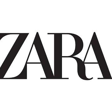 Zara APK for Android