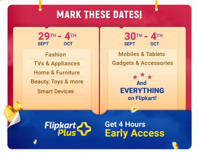 Flipkart,Big Billion Days,flipkart big billion days