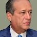 """Reinaldo Pared Pérez elogia a Luis Abinader; lo ve como """"un hombre bien intencionado"""""""