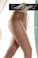 lenjerie-intima-modelatoare-pentru-femei-6
