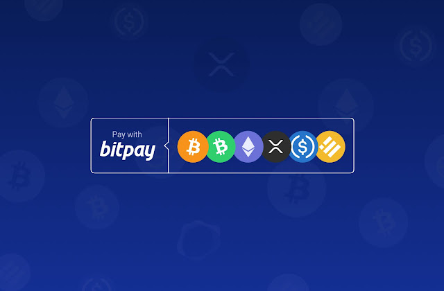 7 Best Bitcoin Hardware and Software Wallets