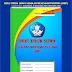 Buku Induk Siswa SMP terbaru 2018 ~ Buku Induk SMP/MTs