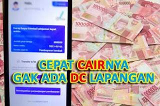 prima plus apk pinjaman online