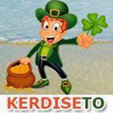http://kerdiseto.gr/