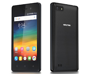 Walton Primo D8i Mobile Full Specification